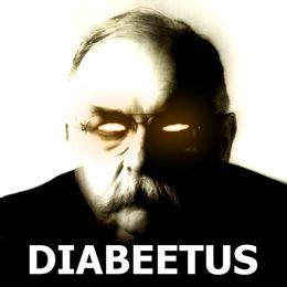 The Diabeetus