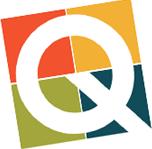 QFest 2013
